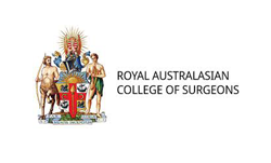 Royal Australasian College Of Surgery